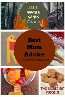 best mom advice 11222014
