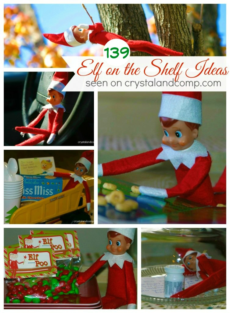 elf-on-the-shelf-ideas-seen-on-crystalandcomp.com_-754x10242