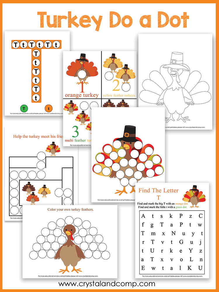 turkey-do-a-dots-preview-1