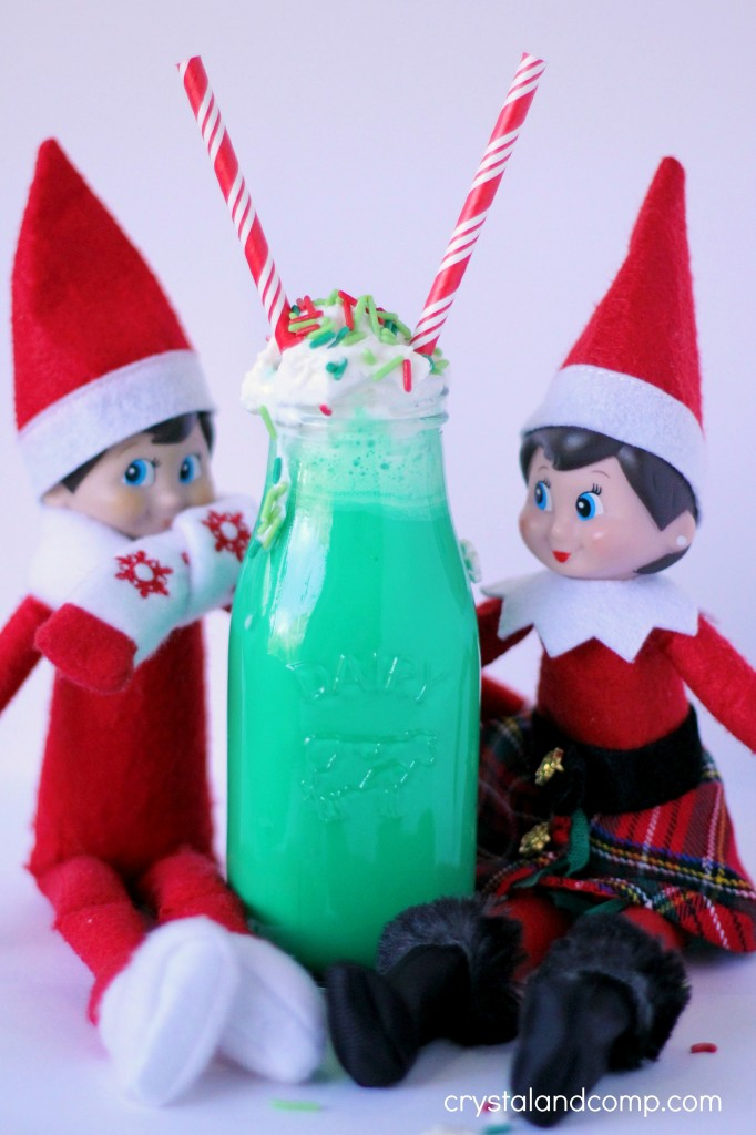 elf on the shelf ideas and activities for kids