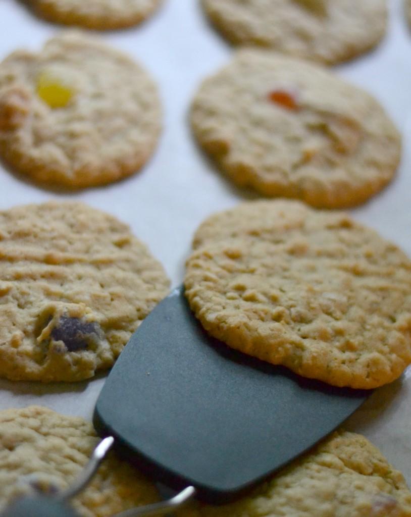 gumdrop cookies 1