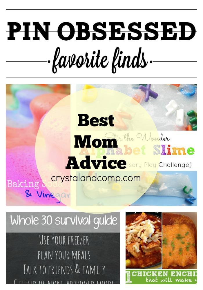 best mo advice 1102015