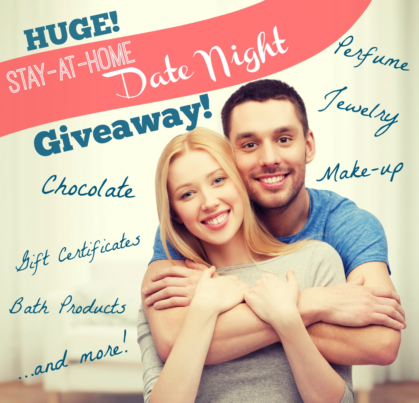 romantic date night at home 400 date night giveaway