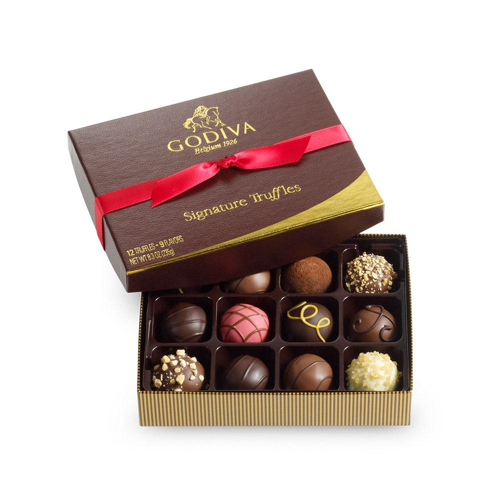 truffles-giveaway