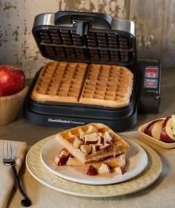 Apple-Fritter-Waffles-253x300