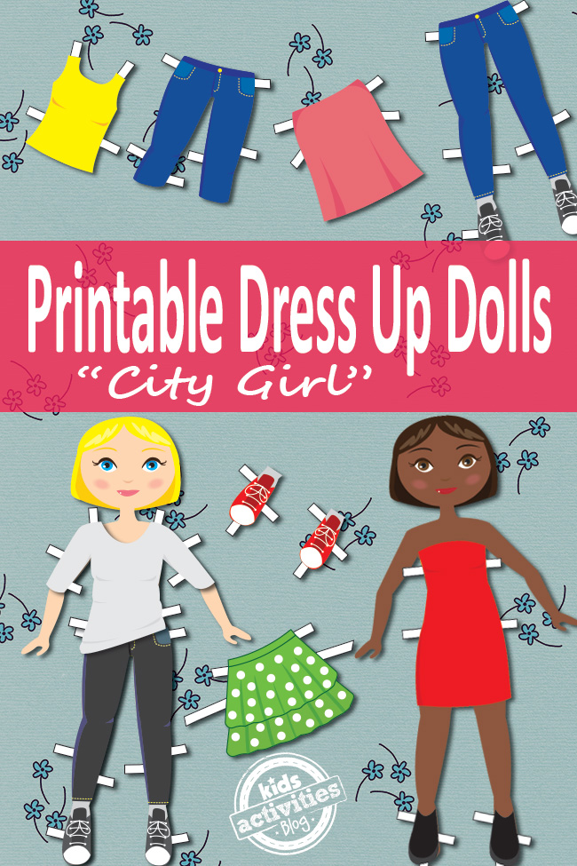 Fashion Sticker Fun Books For Girls