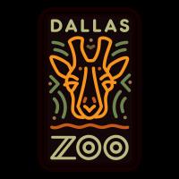 DallasZooLogo