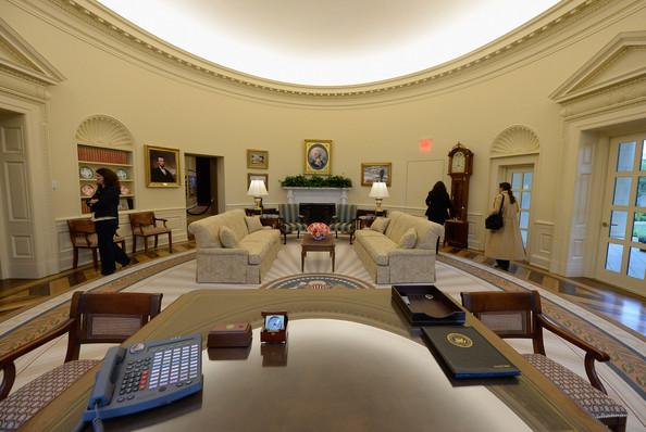 George+W+Bush+Presidential+Library+Prepares+qSQhZ7SLbK1l