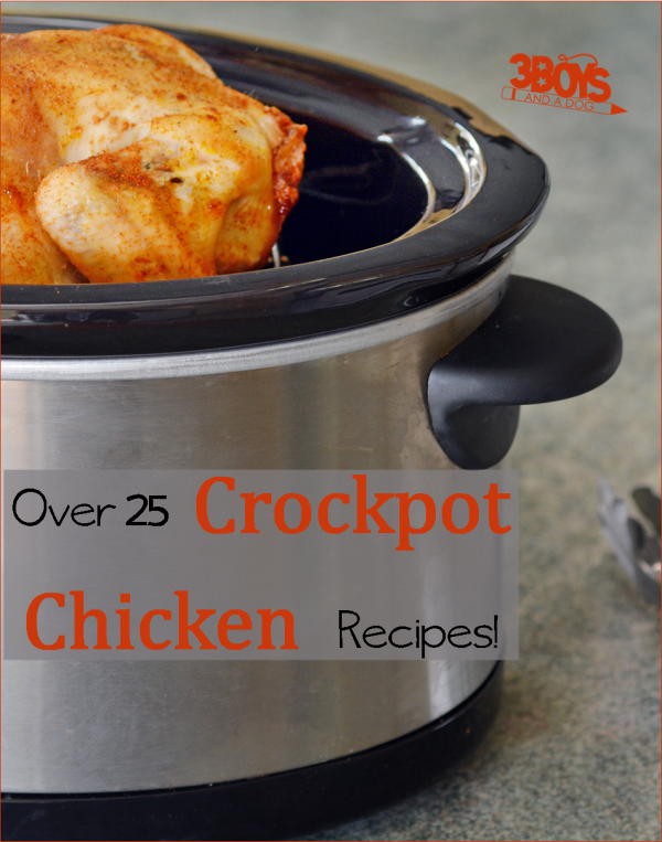 Over-25-Crockpot-Chicken-Recipes-e1439649821255