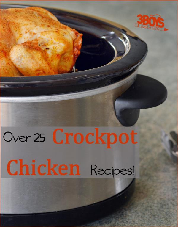 Over-25-Crockpot-Chicken-Recipes-e1439649821255