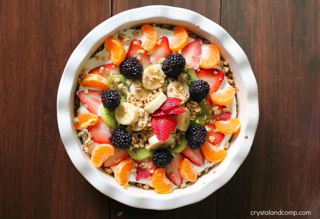 fruit breakfast pie (1)
