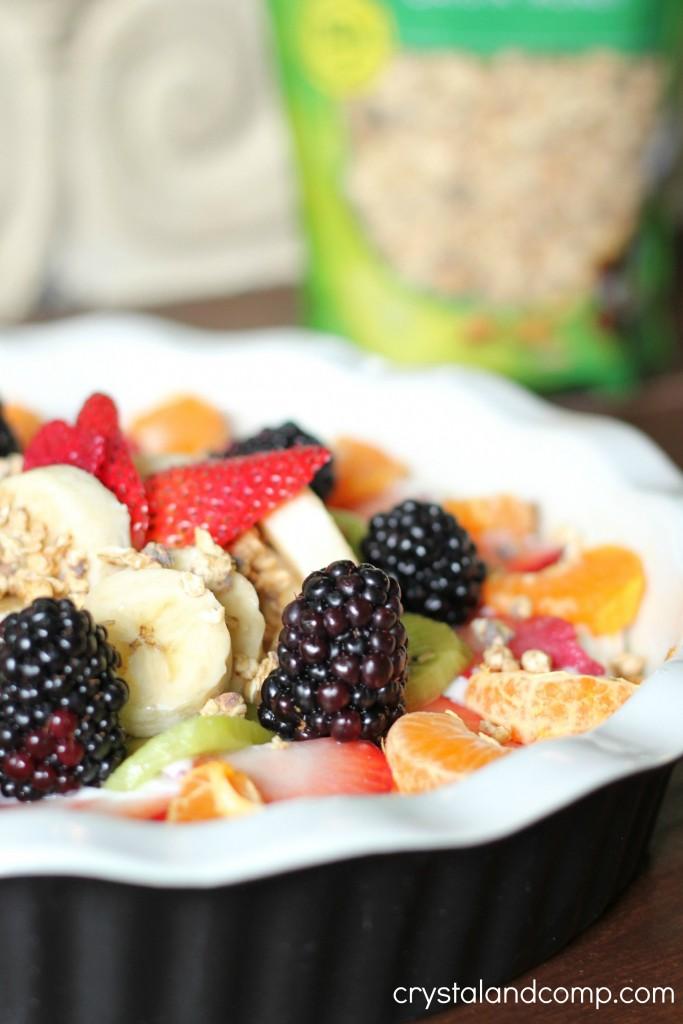 fruit pie for breakfast (1)