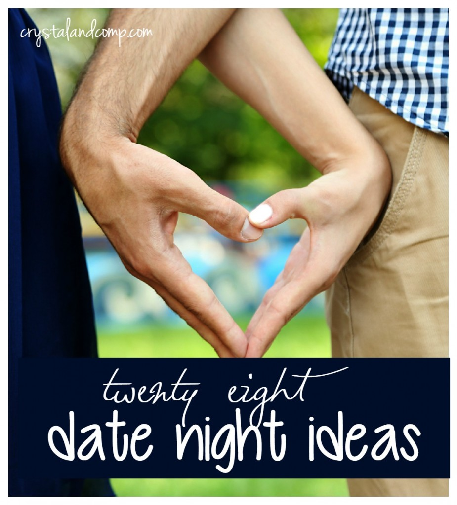 28 date night ideas (1)