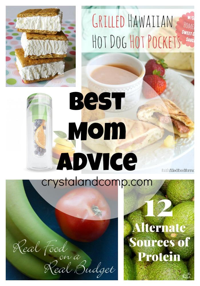 best mom 627