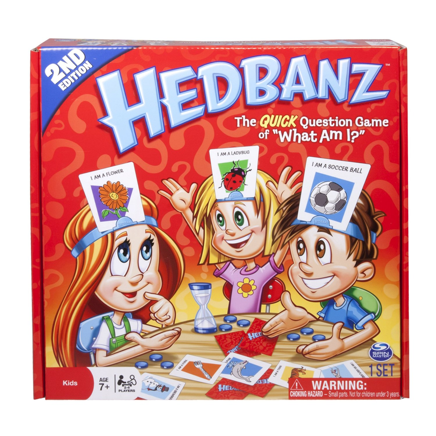 15 Best Board Games for Kids 2020   The Strategist   New ...