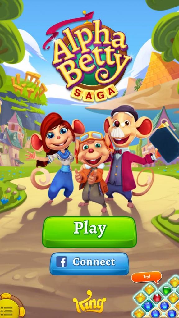 alphabetty saga a fun app for kids
