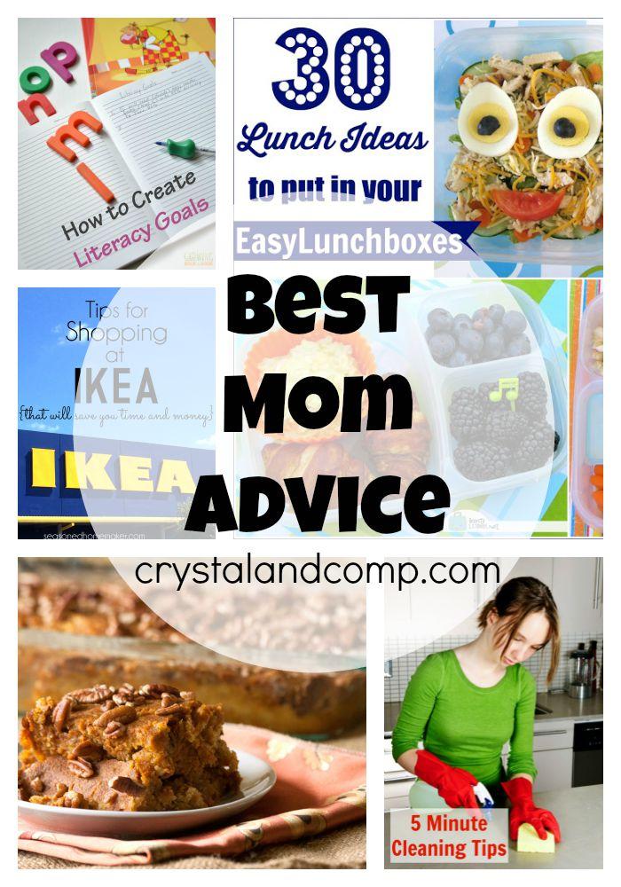 best mom 811