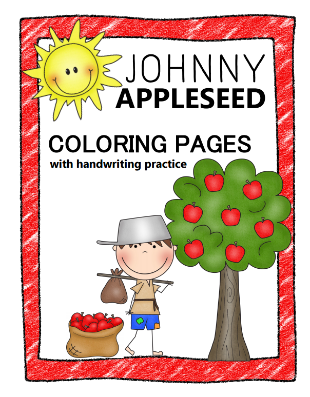johnny-appleseed-cover-for-store
