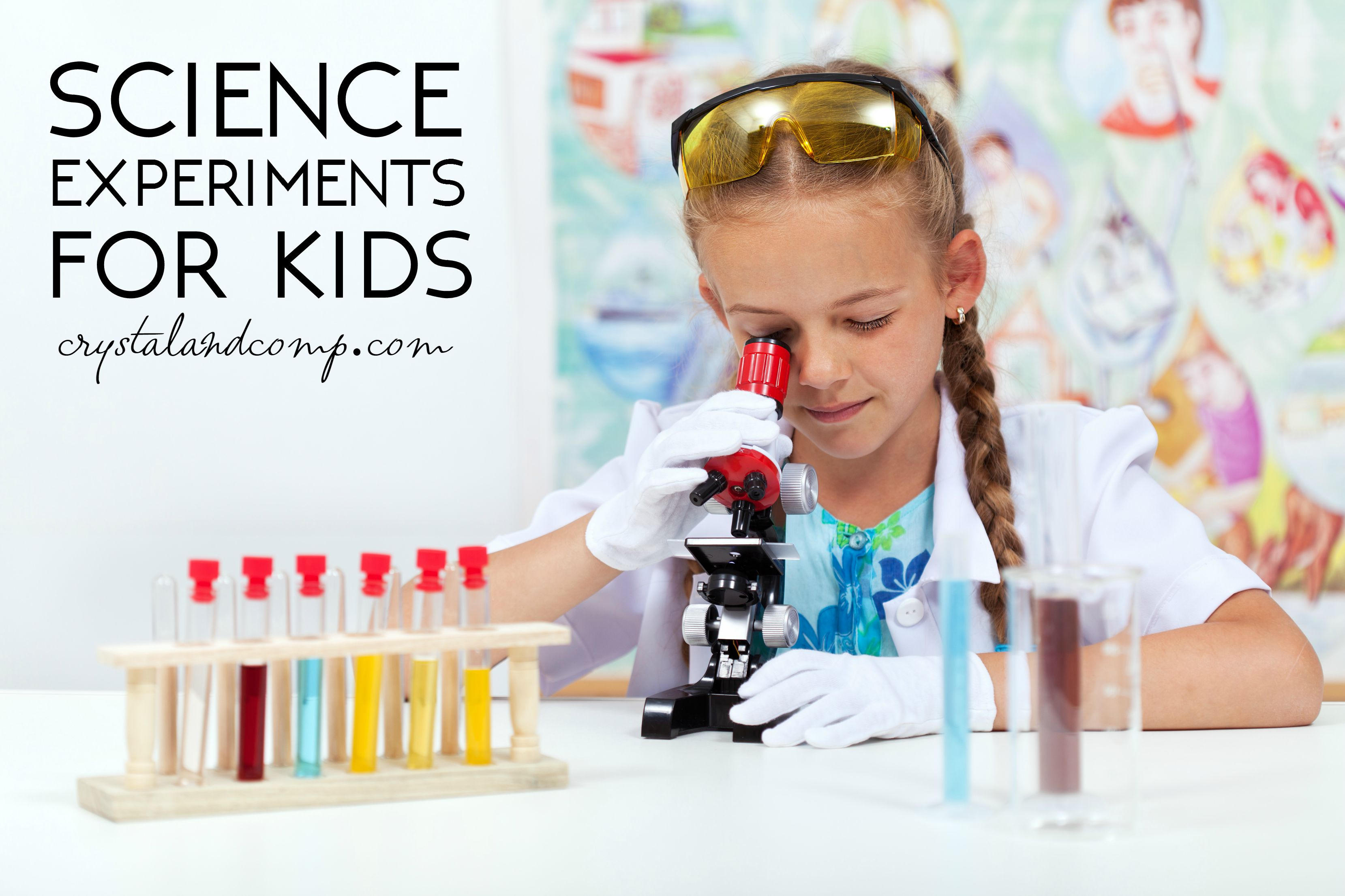 kids school projects Find a wide range of science fair projects for kids as well as ideas that middle school and high school can enjoy creating cool projects with easy ideas.