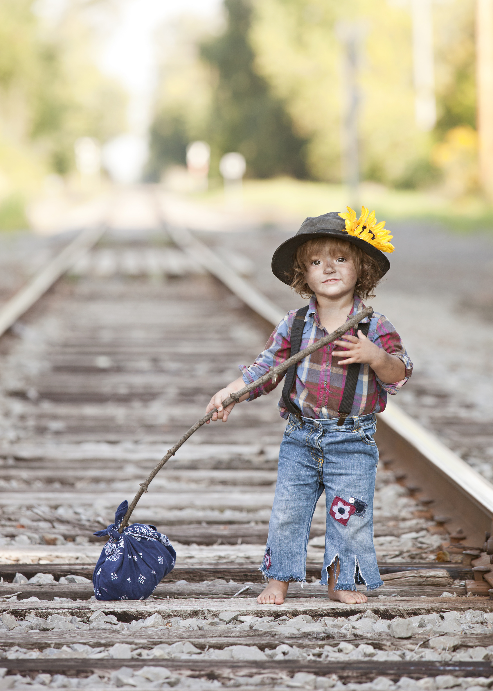 Halloween costumes for babies and toddlers solutioingenieria Images