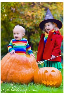 25 Awesome Kids Halloween Costumes You Can Make