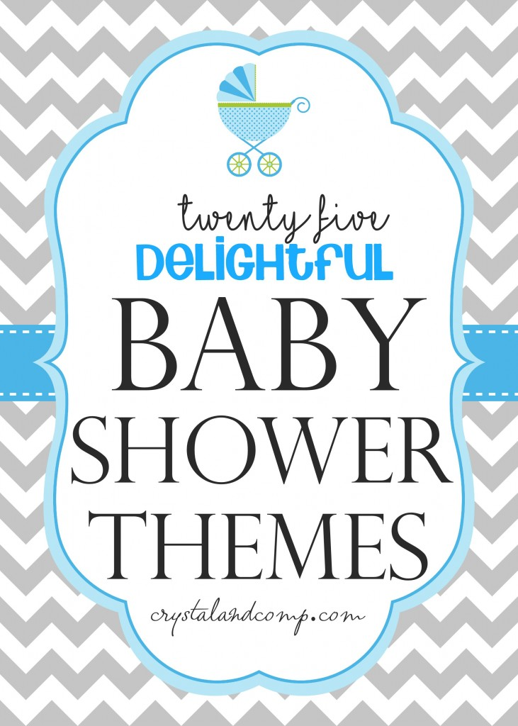 Baby shower trivia games for Baby shower decoration free