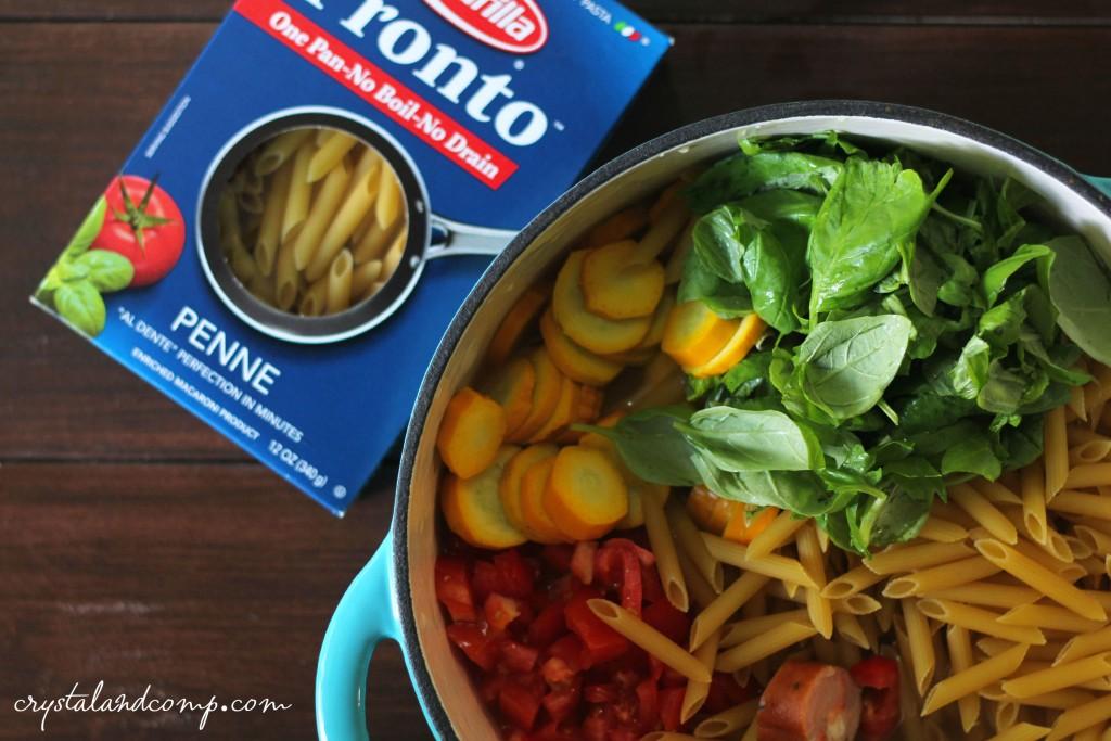 one pot dinner (1)