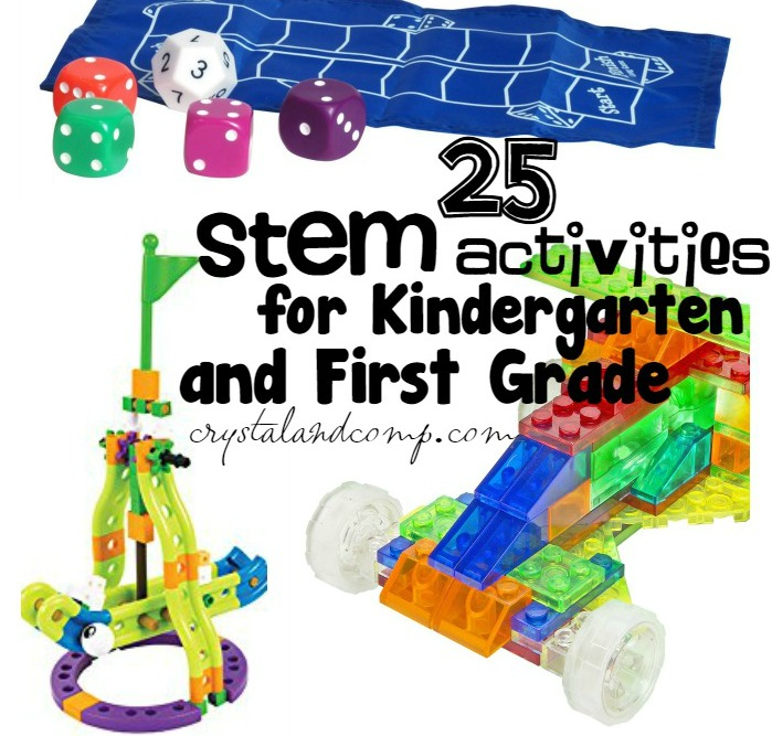 25-STEM-activities-for-kindergarten-and-first-grade- SMALL