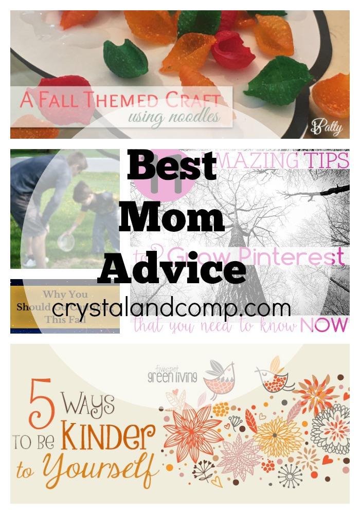 best mom1010
