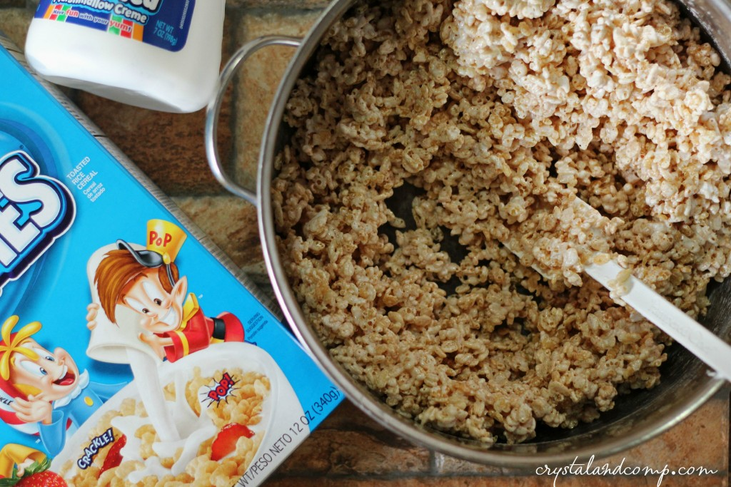rice krispies 1 (1)