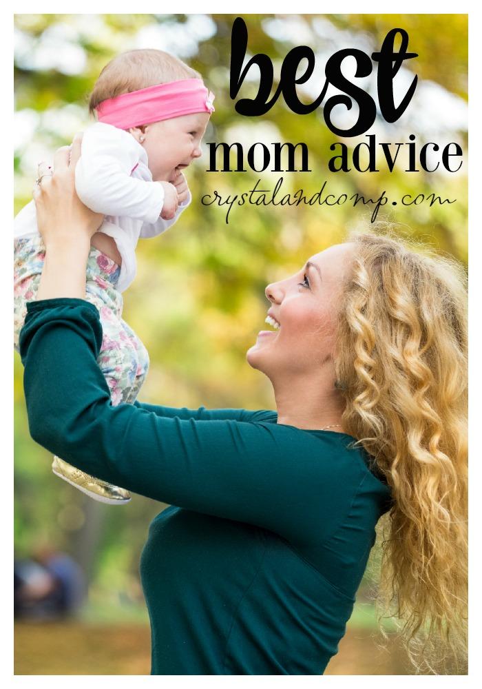 best mom advice  (1)