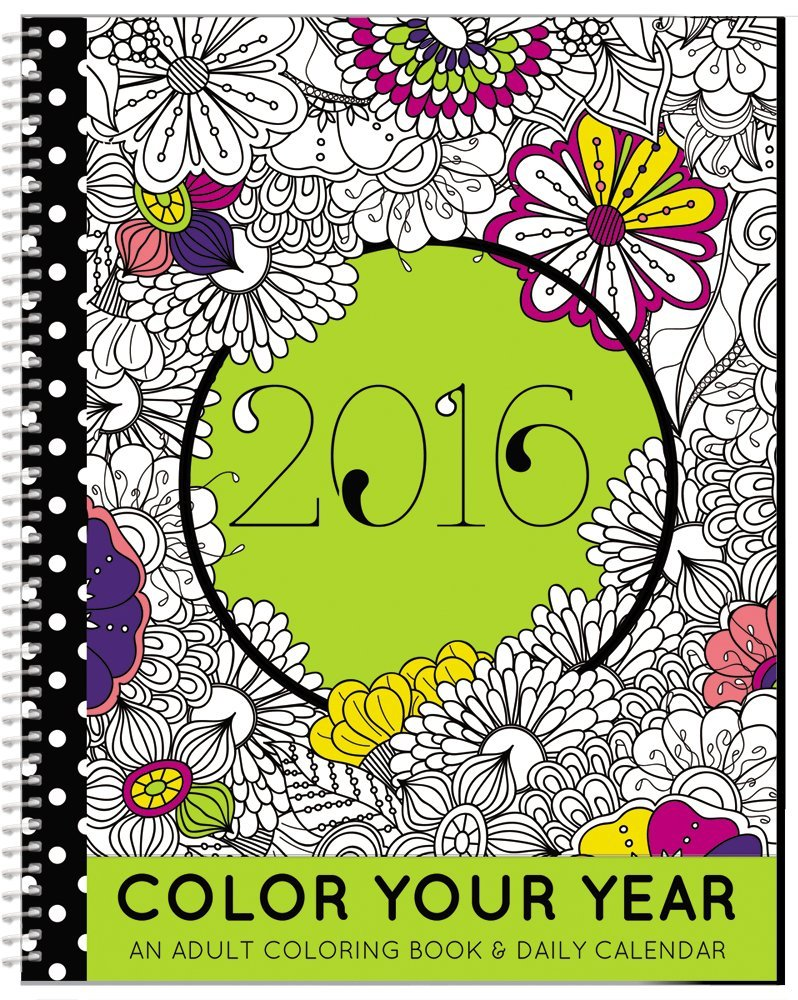 free coloring books for adults by mail free coloring calendar 2015 search results calendar 2015