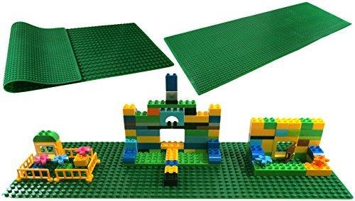 Lego Silicone Playmat | CrystalandComp.com
