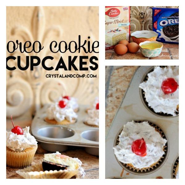 oreocookiecupcake fb