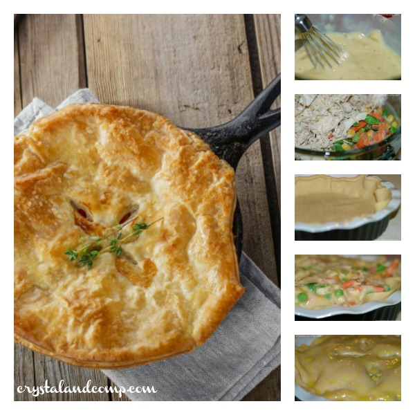 pot pie fb