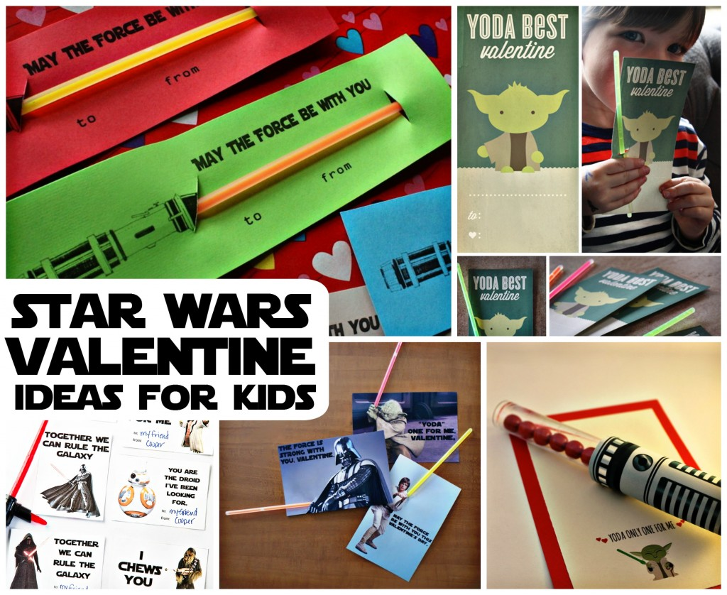 star wars valentine ideas for kids (1)