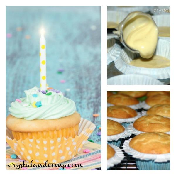 perfect cupcake fb