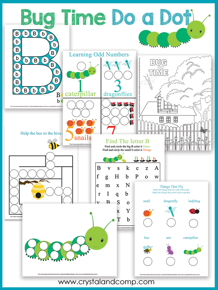 bug-time-do-a-dots-preview