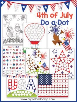 4th-of-july-do-a-dots-printables-350 (1)