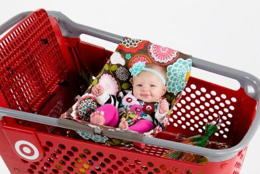 baby hammock this baby hammock is great for shopping   crystaland p    rh   crystaland p