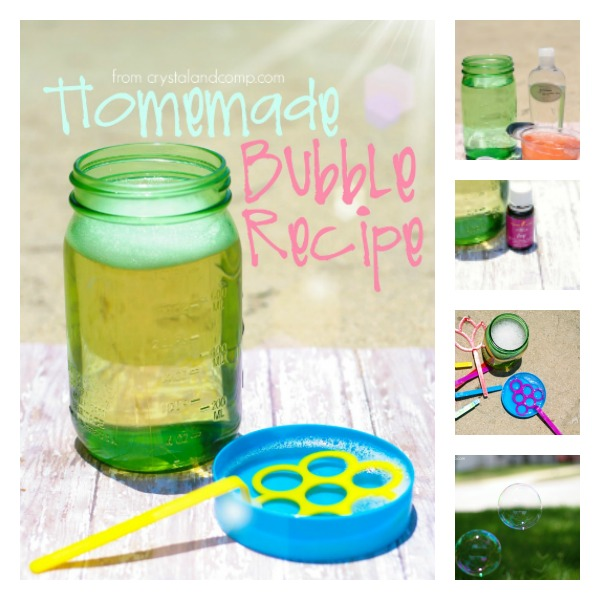 homemadebubblesfb