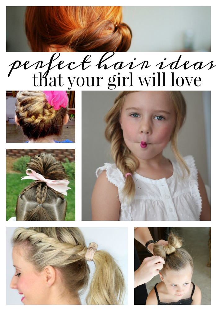 perfect-hair-ideas-for-girls