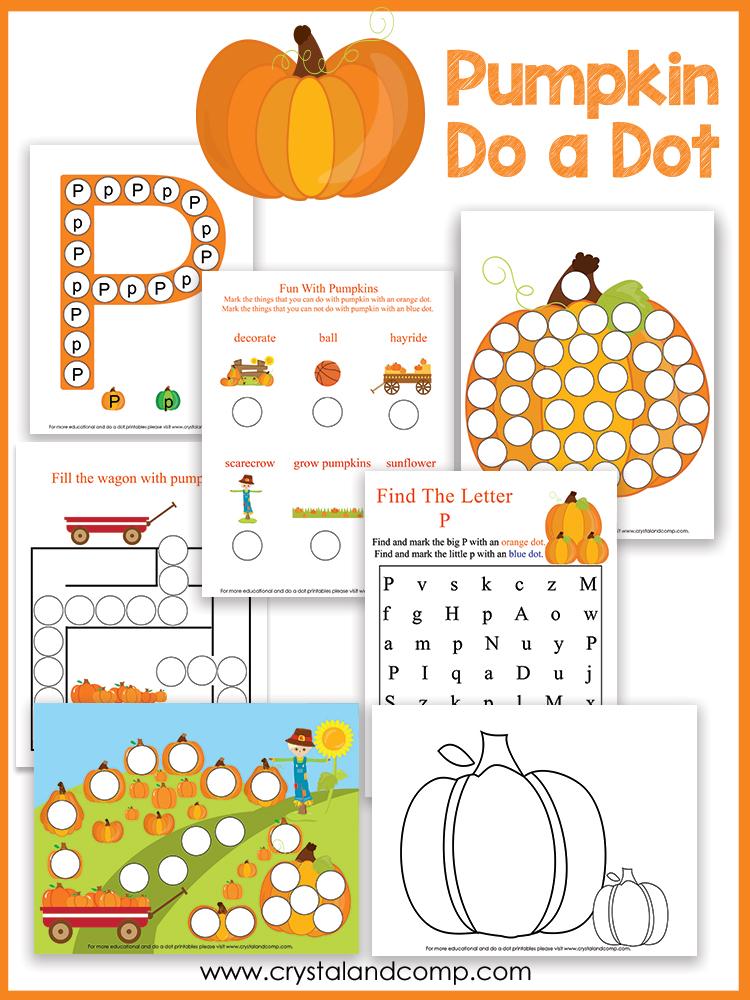 pumpkin-do-a-dots-preview-3