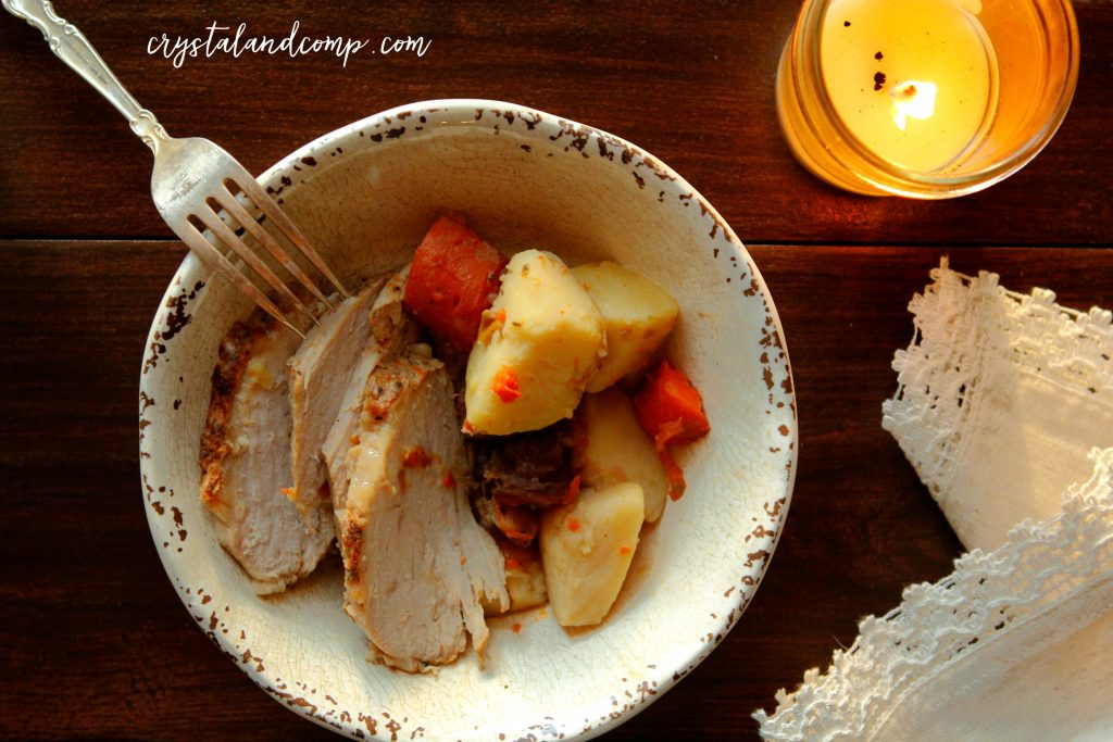smithfield-pork-tenderloin-cooked-in-the-pressure-cooker