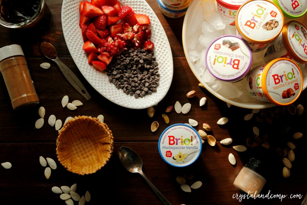 brio-ice-cream-party-layout