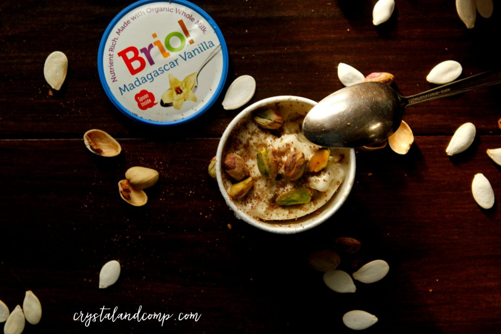 brio-ice-cream-party-vanilla