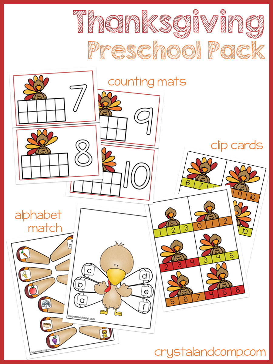 preschool thanksgiving 25 thanksgiving crafts for 633