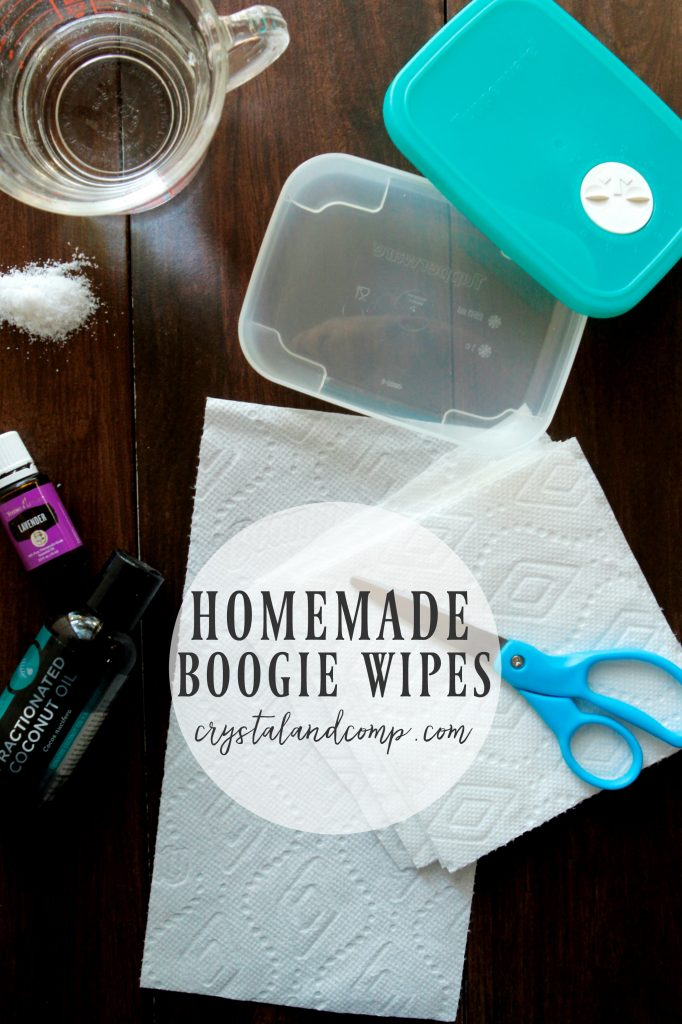 homemade-boogie-wipes