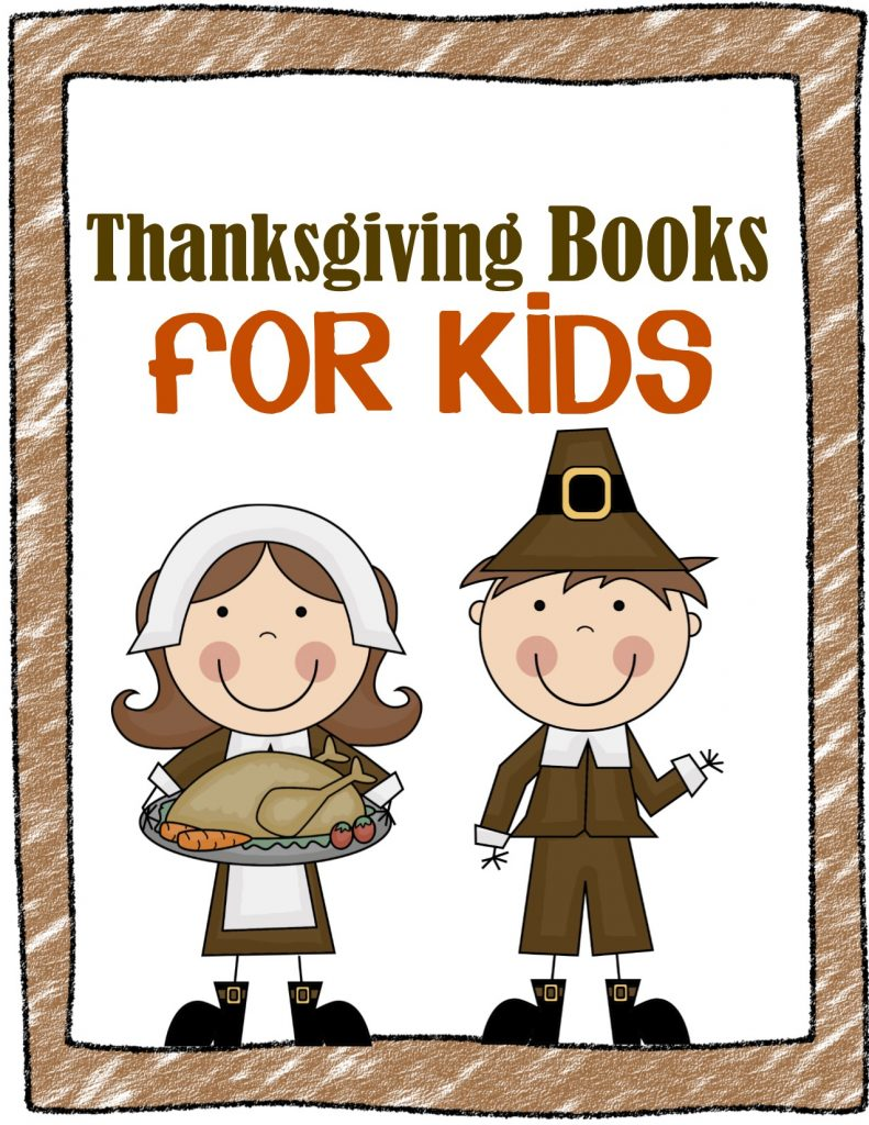 thanksgiving-books-for-kids
