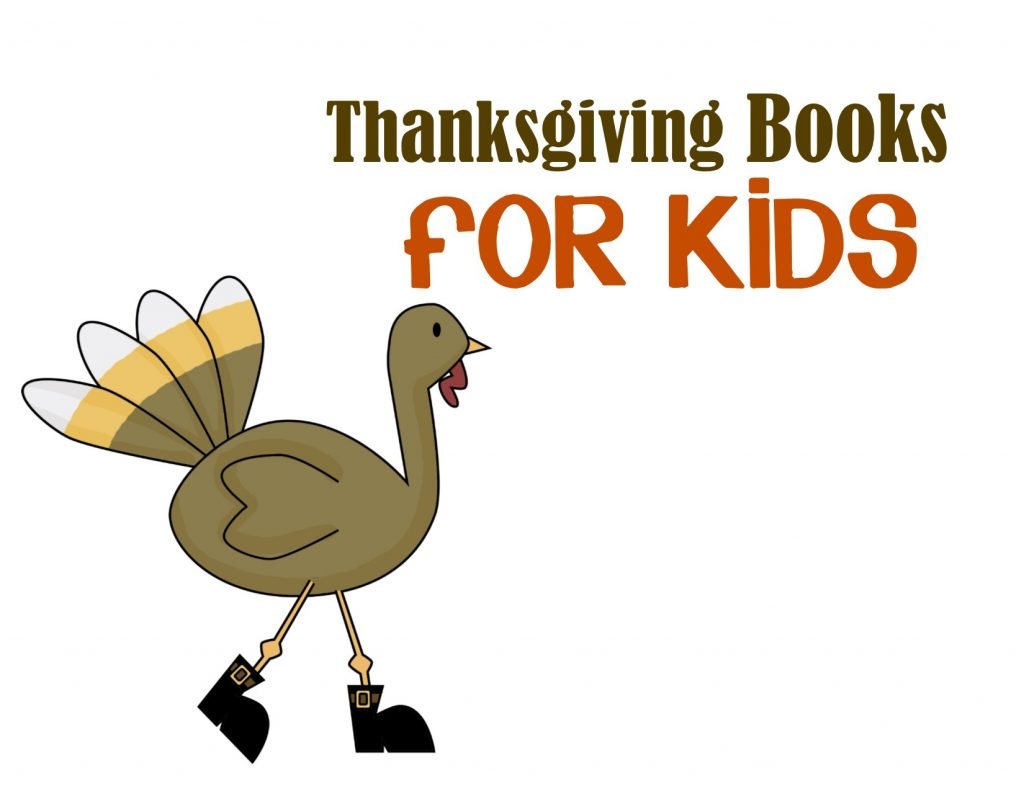 thanksgiving-books-kids-will-love